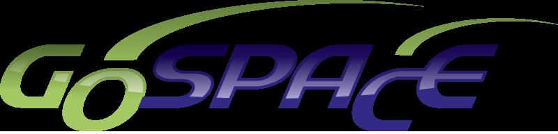 GoSpace, LLC